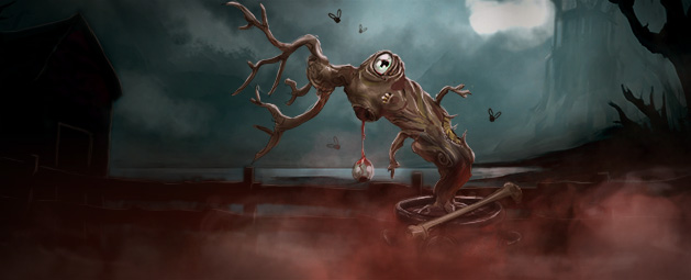 File:Zombie Sprouts update post header.jpg