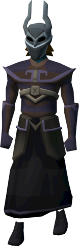 File:Ancient Mage.png