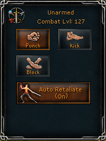 File:Combat styles interface.png