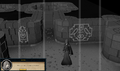 Enakhra completes temple.png