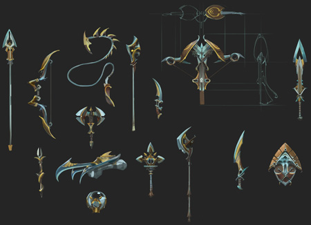 File:Exquisite weapons concept art.jpg