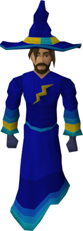 File:Infinity robes (Water) equipped old.png