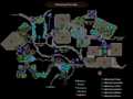 Monastery of Ascension map.png