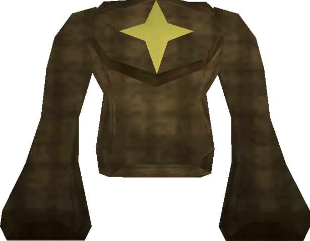File:Monk's robe (top) detail.png