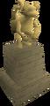 Monkey Statue.png