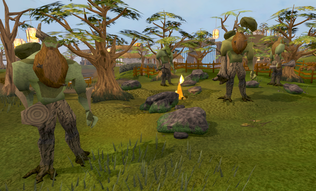 File:Moss Giants.png