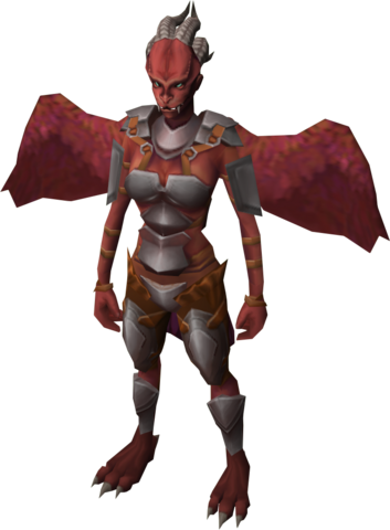 File:Nex outfit equipped.png