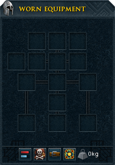 File:Worn equipment interface blank.png
