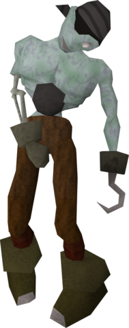 File:Zombie pirate 7.png
