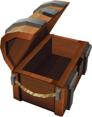 Bank chest.png
