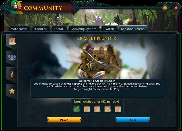 File:Community (Crablet Plunder) interface 1.png