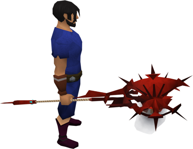 File:Dragon battlestaff equipped.png
