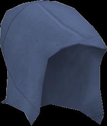 File:Fishing hood detail.png