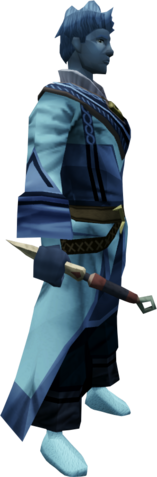 File:Marmaros knife equipped.png