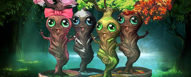 File:Pet of Seasons update post header.jpg