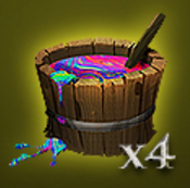 File:Prismatic Dye 4 Pack.png