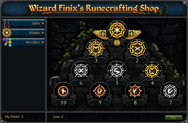 File:Wizard Finix's Runecrafting Shop (Esteem).png