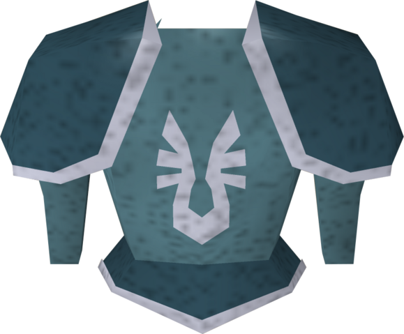 File:Armadyl platebody detail old.png