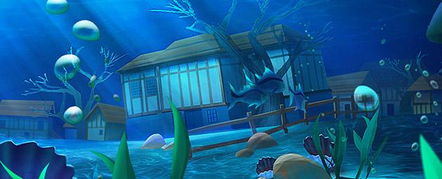 File:Beneath Cursed Tides update post header.jpg