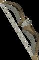 Bovistrangler longbow detail.png