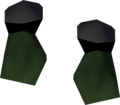 Bryll gloves detail.png