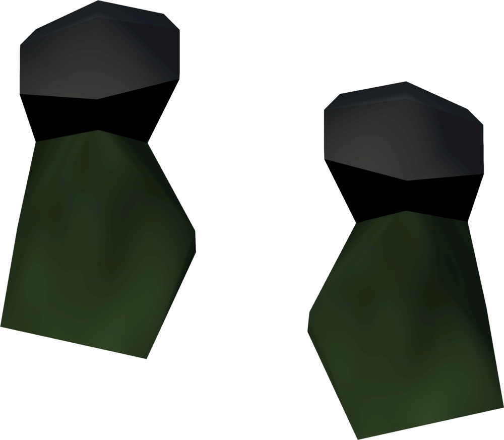 File:Bryll gloves detail.png