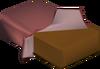 Choc-ice detail