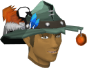File:Fishing hat chathead.png