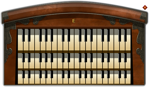 File:Organ interface.png