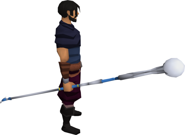 File:White magic staff equipped.png