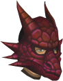File:Red dragon mask chathead.png