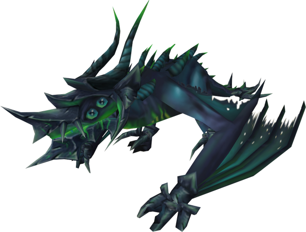 File:Shadow Drake adolescent.png