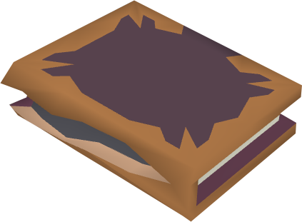 File:Slashed book detail.png