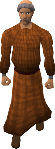 File:Ulsquire Shauncy.png