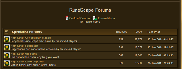 File:Updated High Level Forums.png