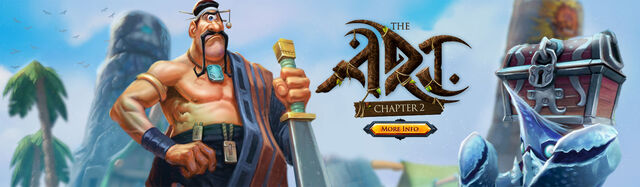 File:Arc Chapter 2 head banner.jpg