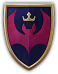 File:Darkmeyer emblem.png