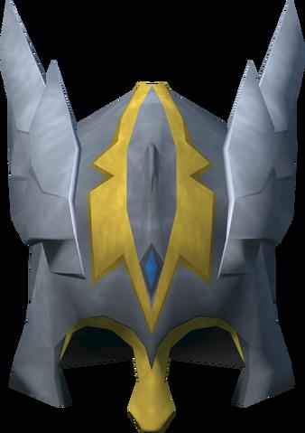 File:Eir's helmet detail.png
