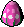 File:Festive egg (candy floss).png