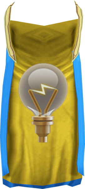 File:Invention cape (t) detail.png