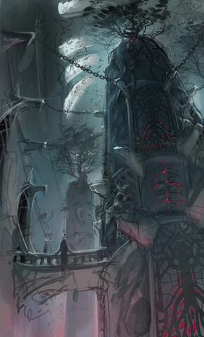 File:Lord of Vampyrium concept art 3.jpg