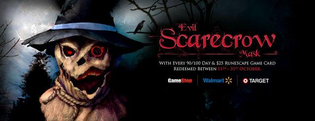 File:Scarecrow mask banner.jpg