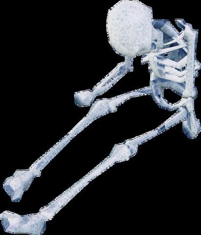 File:Skulls thief.png