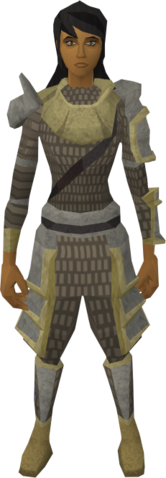 File:Vesta's equipment equipped (female).png