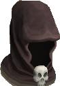 Wildstalker helmet (tier 1) chathead
