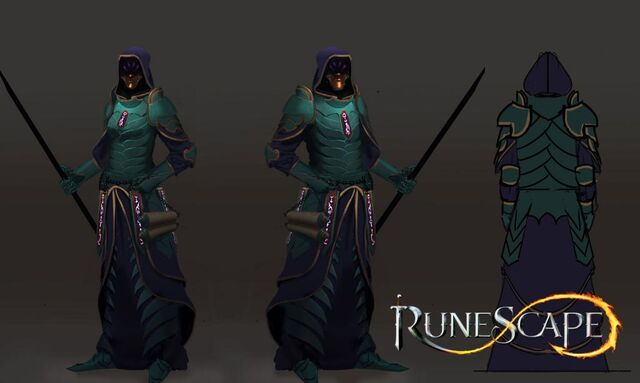 File:Zarosian praetor outfit concept art.jpg