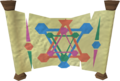 Alchemical chart detail.png
