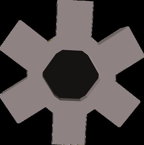 File:Black cog detail.png