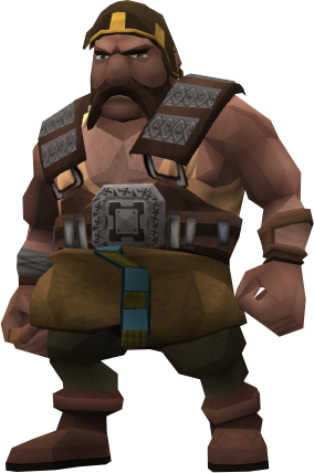 File:Dwarf (Death to the Dorgeshuun).png