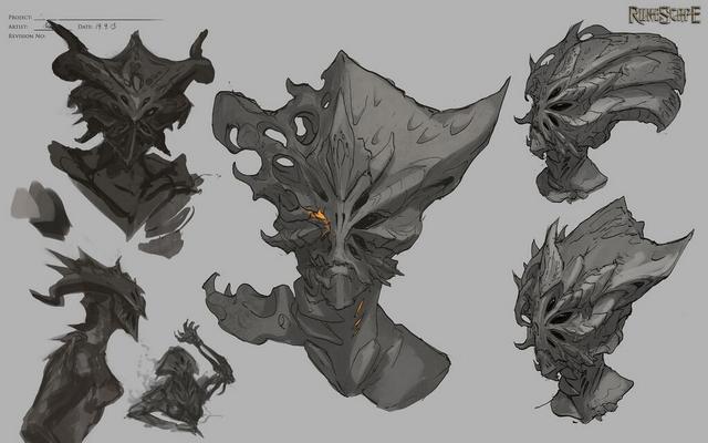 File:Elder god concept art.png